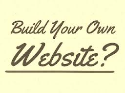 buildyourownwebsite