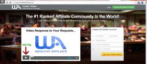 wealthy-affiliate-screen
