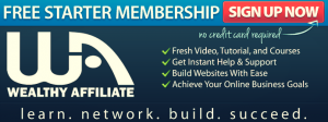 wealthy-affiliate-sign-up