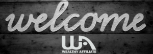 wealthy-affiliate-welcome