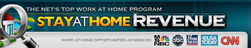 stay-at-home-revenue