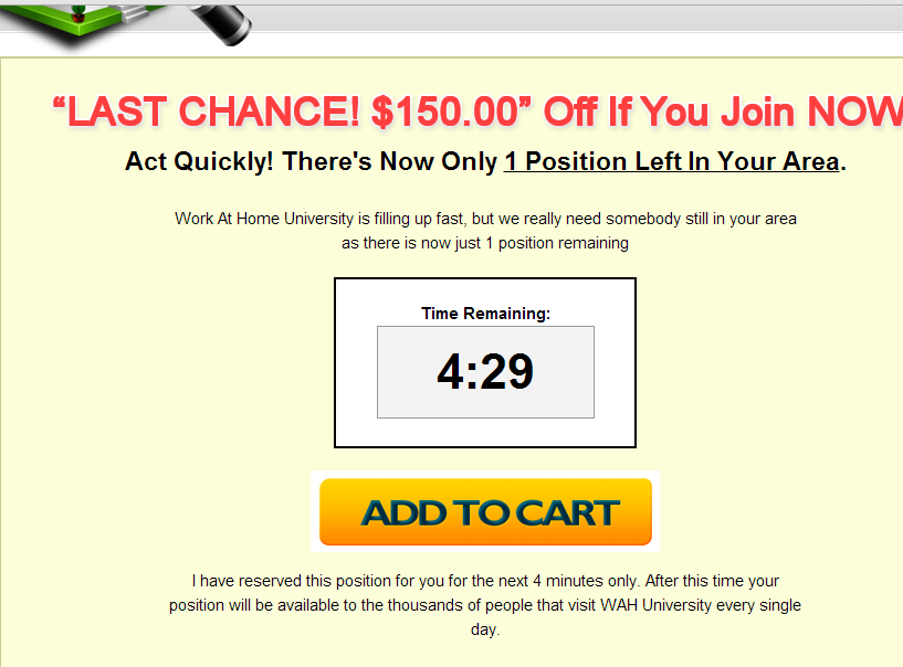Work from home harare polytechnic websites like craigslist for Trading websites like craigslist
