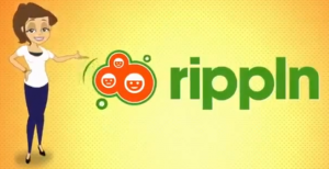Is Rippln a Scam?