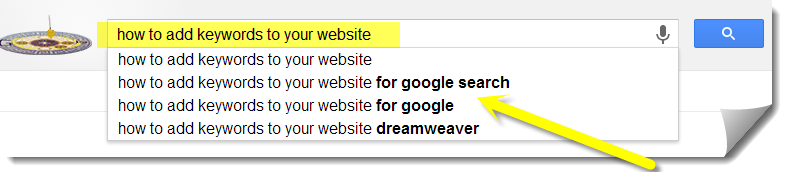how-to-add-keywords-to-your-website