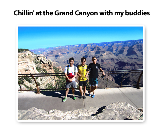 chillin-at-the-grand-canyon