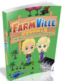 farmville-secrets