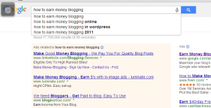 How to Earn Money From a Blog