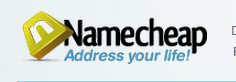 Do You Know Where to Buy a Domain Name?