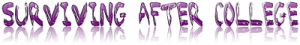 cropped-coollogo_com-96694295-2.png