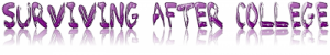 cropped-coollogo_com-96694295-21.png