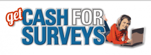 Get Cash For Surveys Review – Is it Just Another Scam?