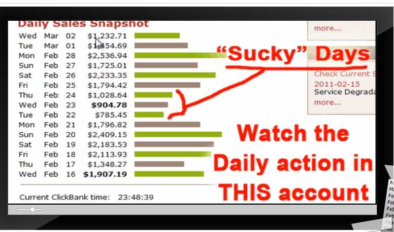 killer-content-clickbank-earnings