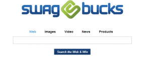 Does Swagbucks Work or is it a Waste of Time?