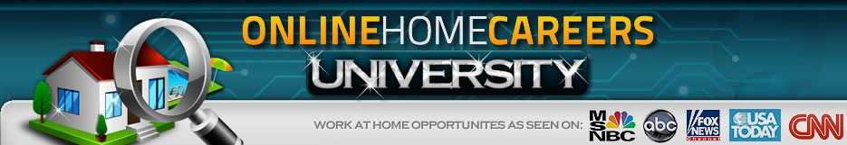 The Online Home Careers University Program is Available In Lansing.clipular