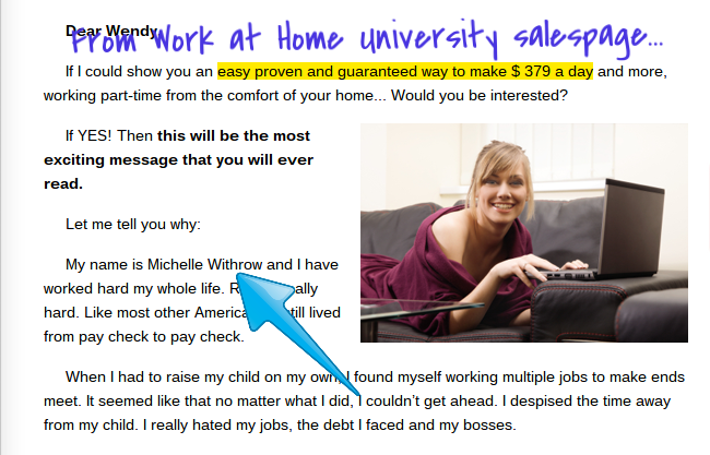 Work At Home University - WAHUniversity.com.clipular (1)