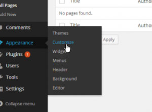 WordPress Tutorial for Beginners: From Installation to Creating Content