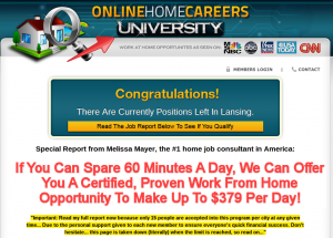 online-home-careers-university-scam