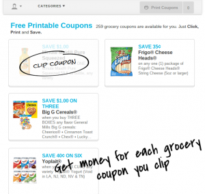 inbox dollars grocery coupons