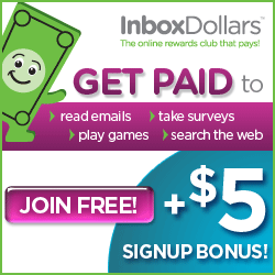 Is Inbox Dollars a Scam – Can You Really Get Paid for Reading Emails ...