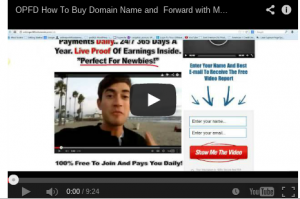 onlineprofitfordummies.com - Fast Start Training!.clipular