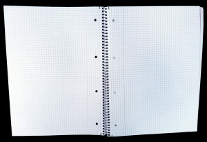 notes-360424_1280