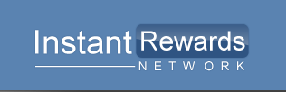 instant rewards network