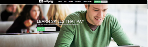 skillpay review