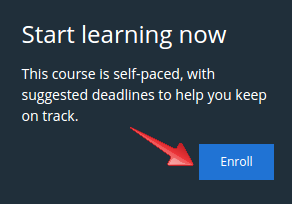 Coursera Review – A Traditional College Alternative?
