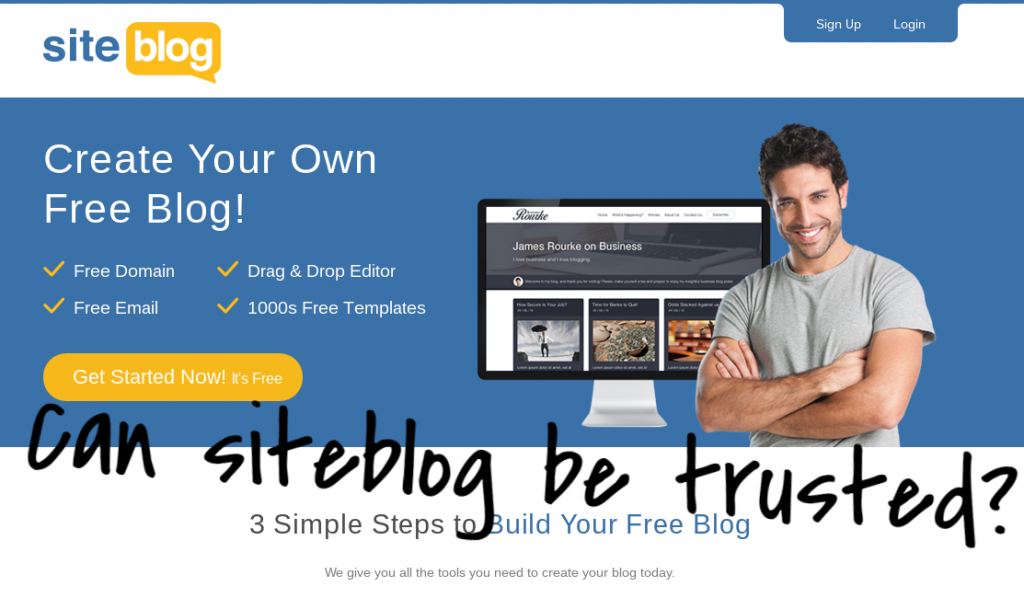 siteblog review - Copy