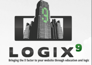Is Logix9 Actually Part of the Amazon Program?