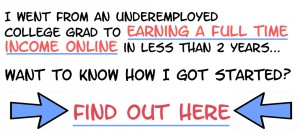 CTA box - underemployed to full time