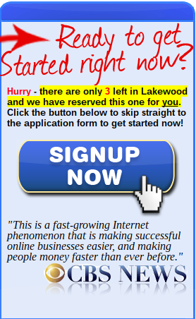 learn how to link academy sign up