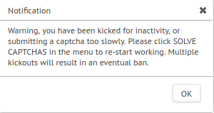 protypers ban