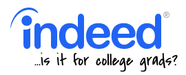 indeed review is it for college grads
