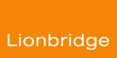 Are Lionbridge Work At Home Internet Assessor Jobs Legit