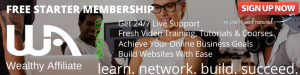 marcs wealthy affiliate banner creation