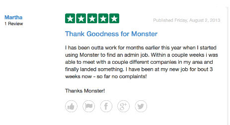 monster college review 3