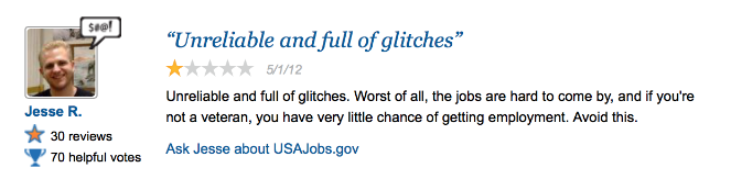 usajobs review 1