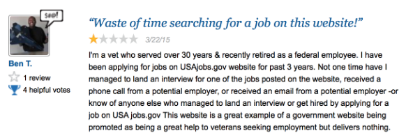 usajobs review 3