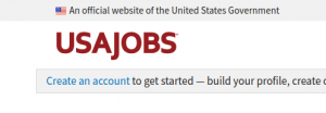 USAJobs.gov Review – Check it Out For Government Jobs!