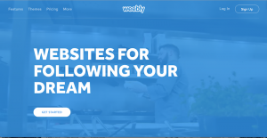 Weebly Review – Is it Right For You?