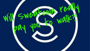 Sweatcoin – Can You Really Get Paid to Walk?